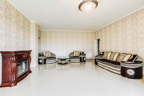 Дом Захарково, id hs1308104, фото 2