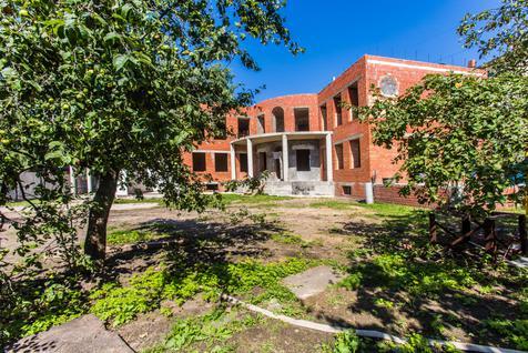 Дом Захарково, id hs1308113, фото 1
