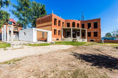 Дом Захарково, id hs1308113, фото 3