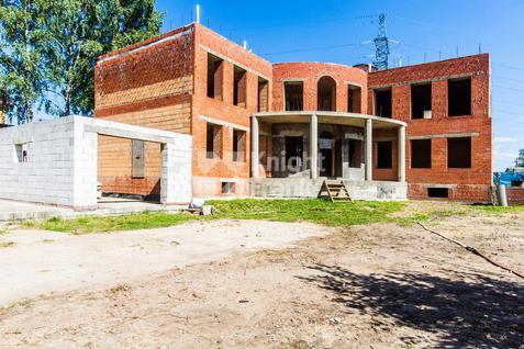 Дом Захарково, id hs1308113, фото 4