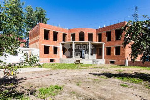 Дом Захарково, id hs1308113, фото 2