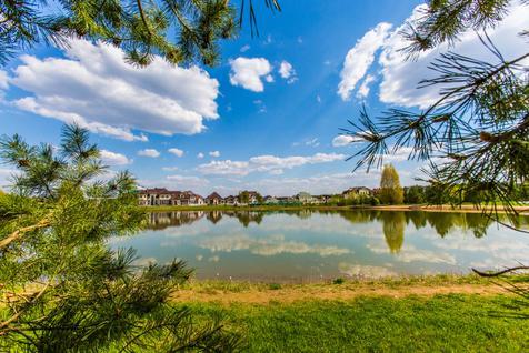 Поселок Онегино, id sl13085, фото 3