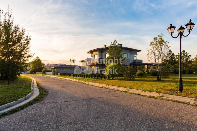 Поселок Онегино, id sl13085, фото 1