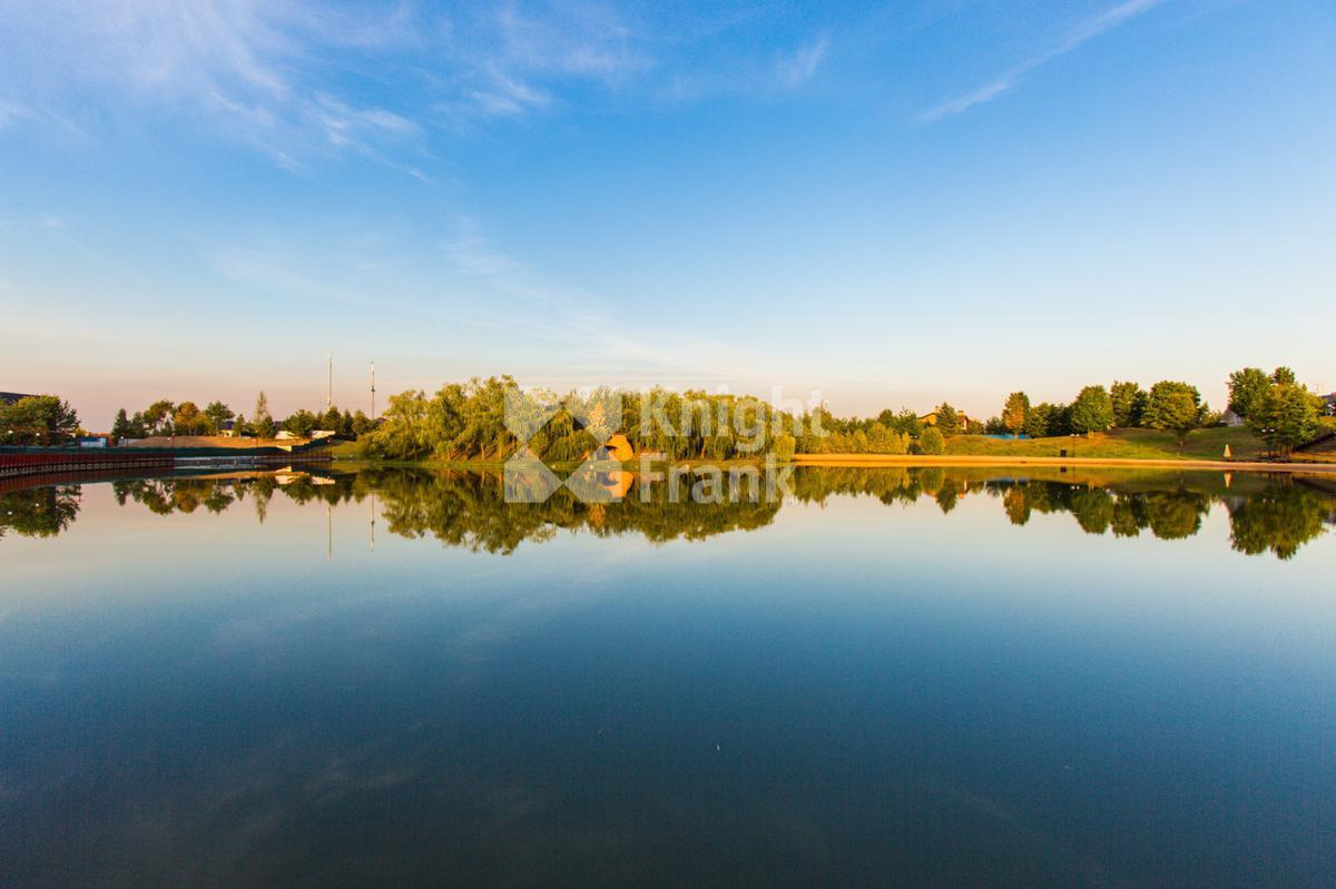 Поселок Онегино, id sl13085, фото 4