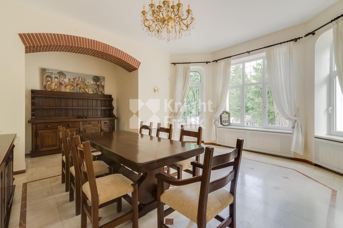 Дом Жуковка Академическая, id hs1309206, фото 3