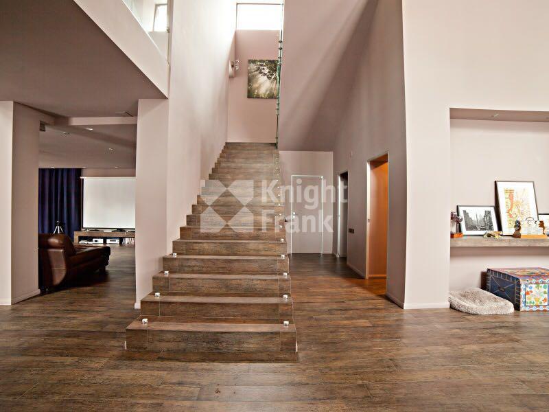 Дом Жуковка Академическая, id hl1309208, фото 6