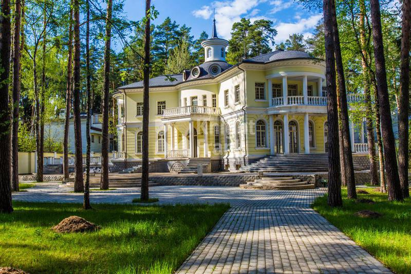 Дом Жуковка Академическая, id hs1309209, фото 1