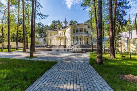 Дом Жуковка Академическая, id hs1309209, фото 2