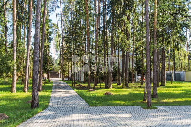 Дом Жуковка Академическая, id hs1309209, фото 4