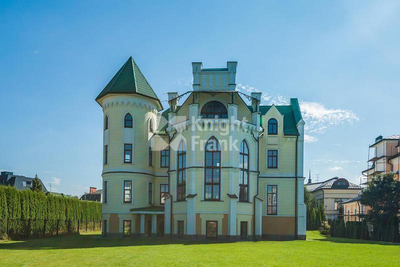 Дом Береста-1, id hs1309306, фото 3