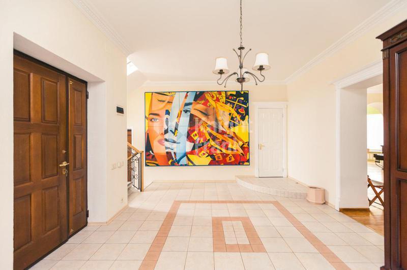 Дом Береста-1, id hs1309309, фото 3