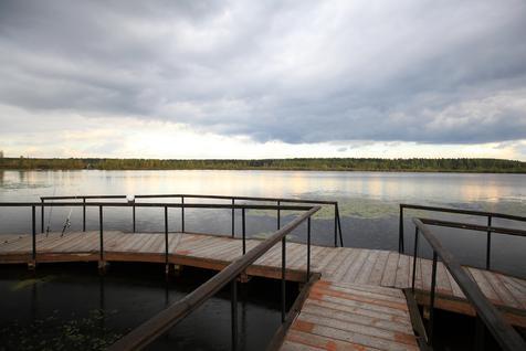 Поселок Чистые пруды-2, id sl13095, фото 4