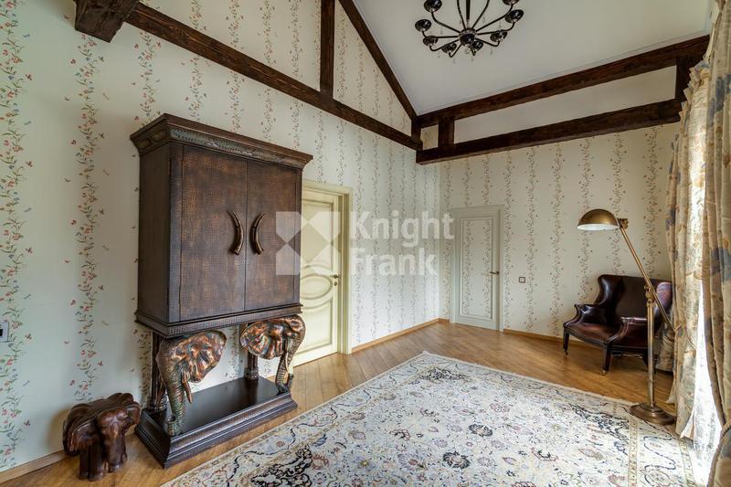 Дом Изумрудный век, id hs1311513, фото 4
