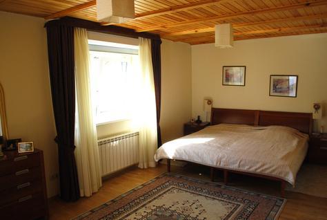 Дом Ильинское, id hs1311602, фото 4