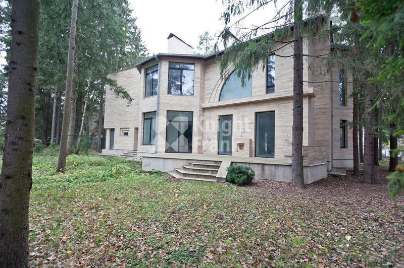 Дом Лебединое озеро, id hs1311701, фото 2