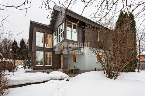 Дом Мозжинка, id hs1312414, фото 1