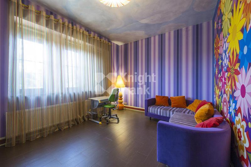 Дом Мозжинка, id hl1312416, фото 4