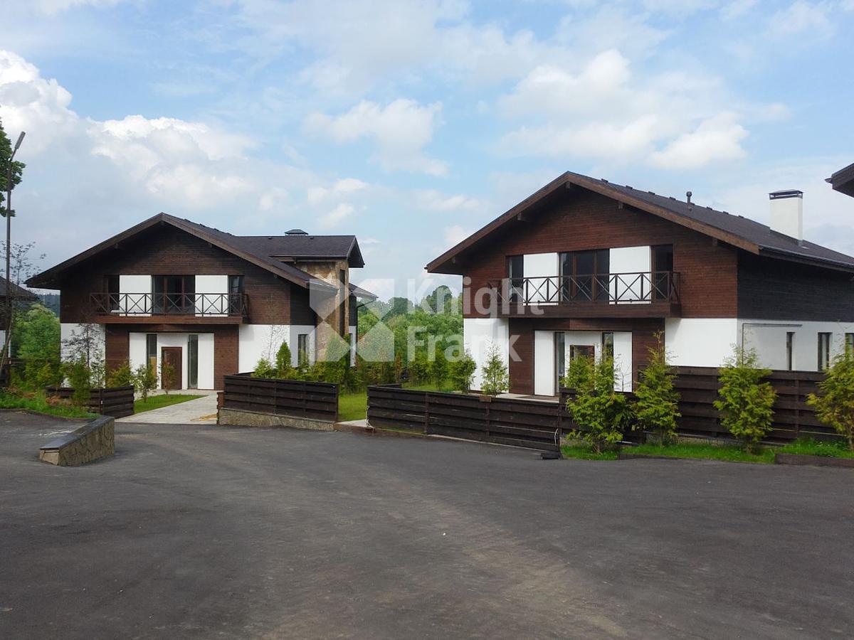 Дом Горышкино, id hs1313108, фото 1