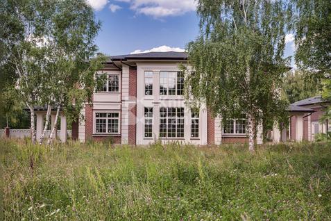 Поселок Успенка 21, id sl13140, фото 4