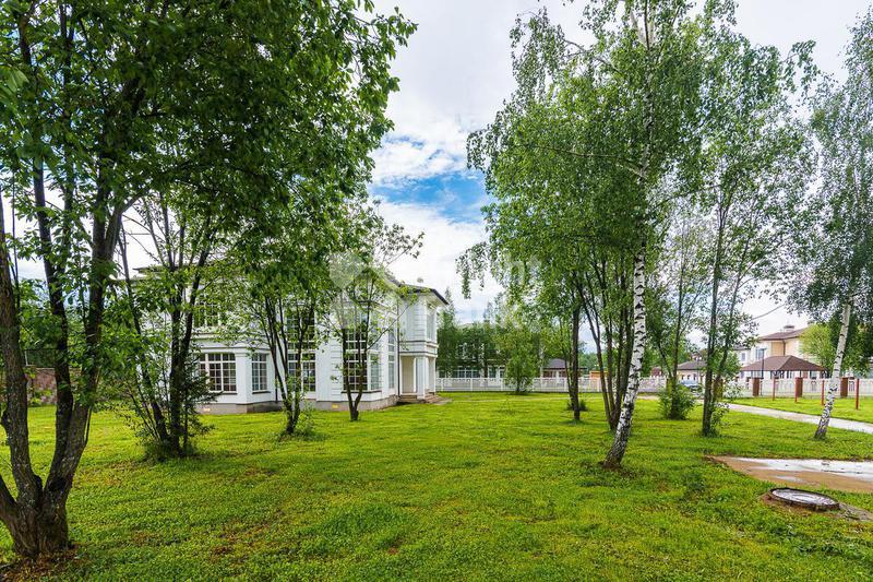 Поселок Успенка 21, id sl13140, фото 3