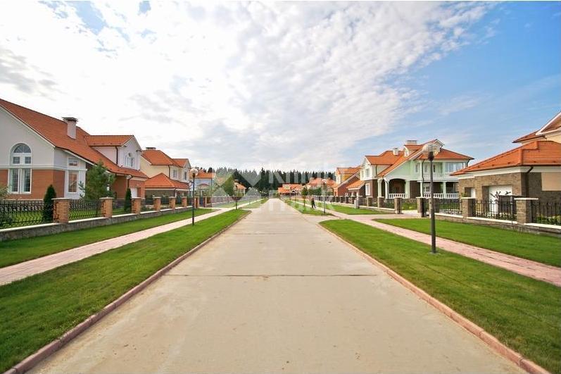 Поселок Величъ, id sl13144, фото 1
