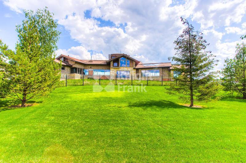 Дом Мэдисон Парк, id hs1314506, фото 2