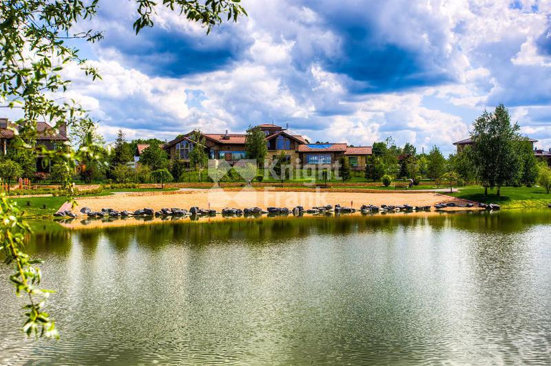 Дом Мэдисон Парк, id hs1314506, фото 1