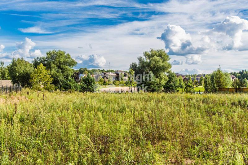 Участок Мэдисон Парк, id ls1314588, фото 2
