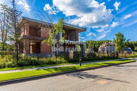 Дом Мэдисон Парк, id hs1314592, фото 1