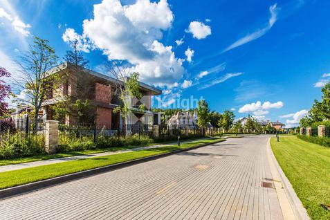 Дом Мэдисон Парк, id hs1314592, фото 3