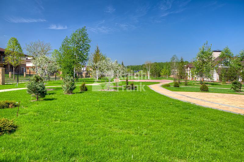Участок Мэдисон Парк, id ls1314604, фото 1