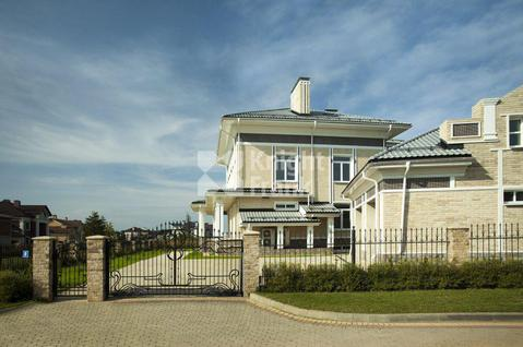 Дом Мэдисон Парк, id hs1314620, фото 1