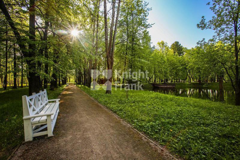 Поселок Покровское-Рубцово, id sl13156, фото 2