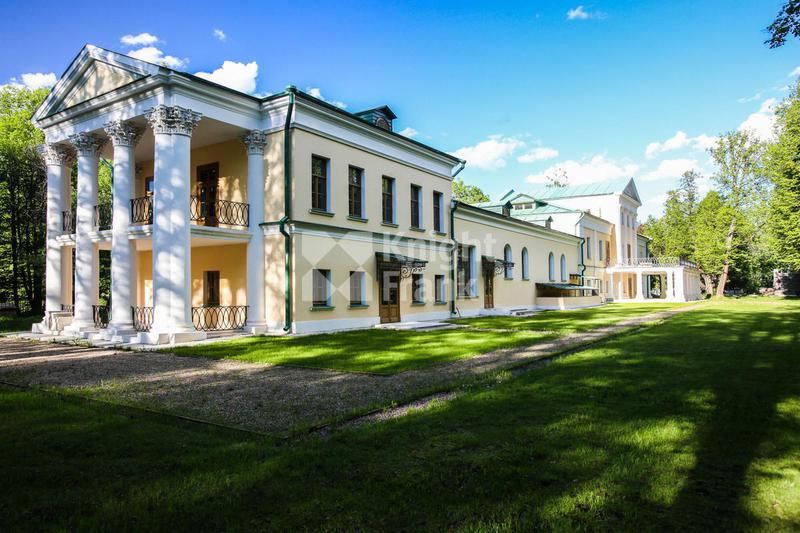 Поселок Покровское-Рубцово, id sl13156, фото 1