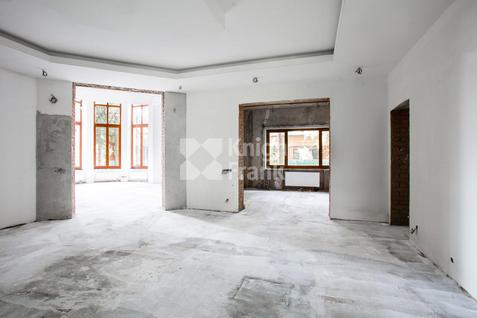 Дом Надовражино, id hs1400302, фото 3