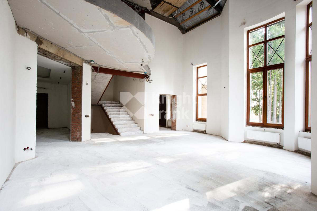 Дом Надовражино, id hs1400302, фото 2