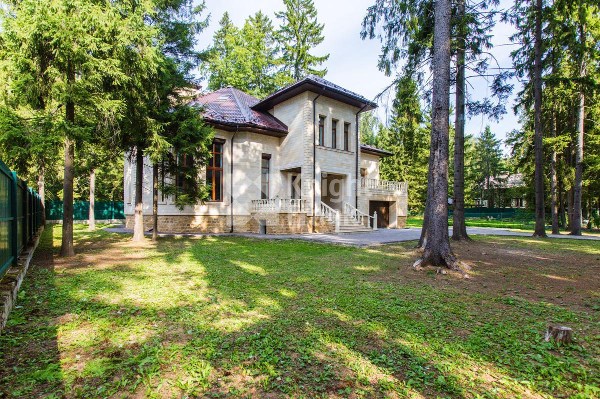 Дом Надовражино, id hs1400302, фото 9