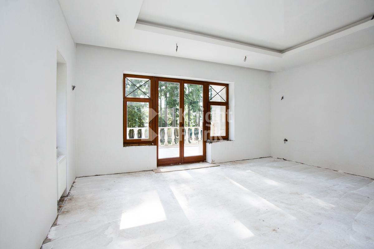 Дом Надовражино, id hs1400302, фото 6
