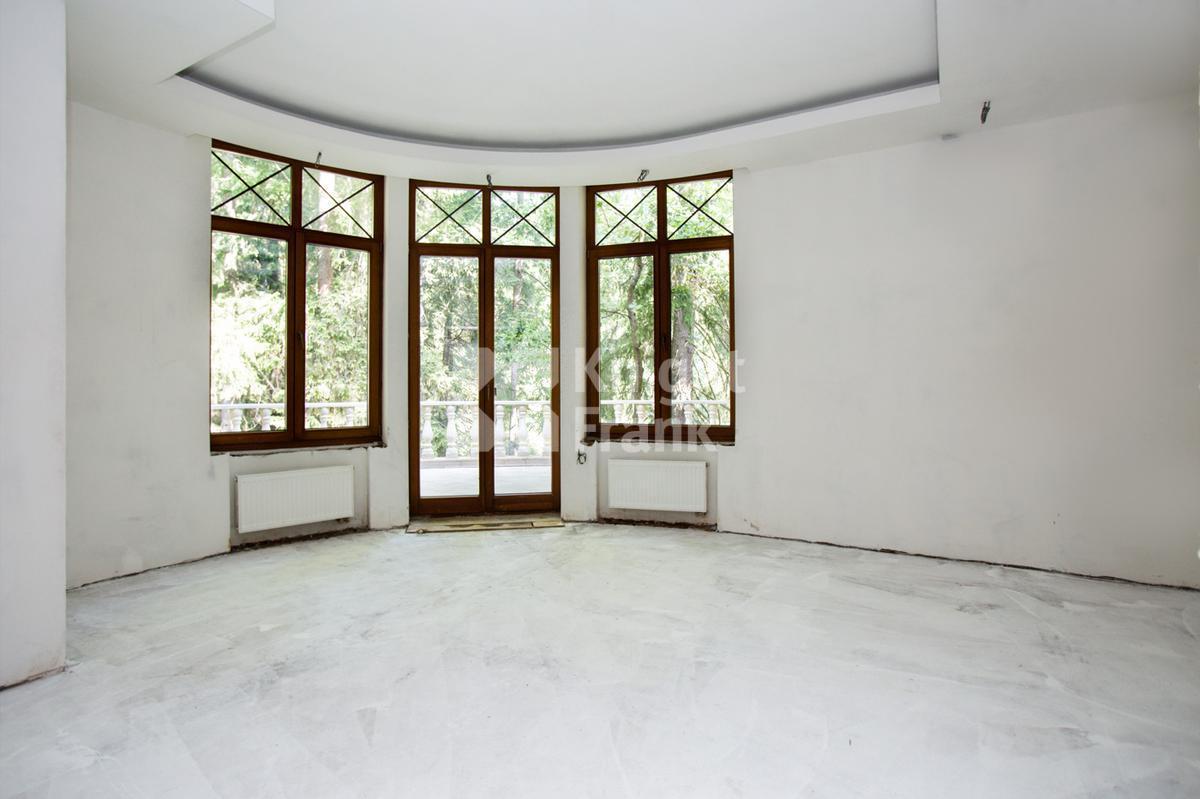 Дом Надовражино, id hs1400302, фото 7