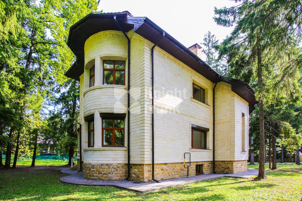 Дом Надовражино, id hs1400302, фото 8