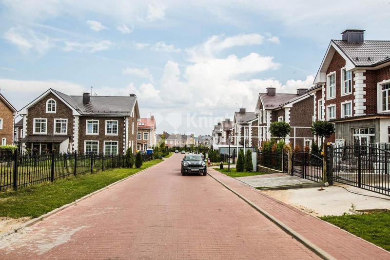 Поселок Европа, id sl14015, фото 3