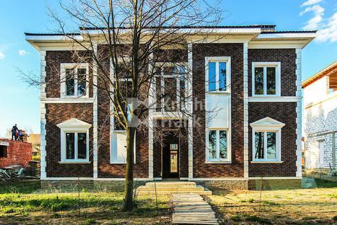 Дом Европа, id hs1401510, фото 3