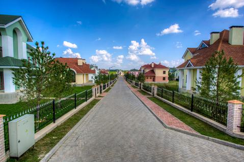 Поселок Крона, id sl14016, фото 1