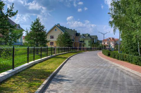 Поселок Крона, id sl14016, фото 4