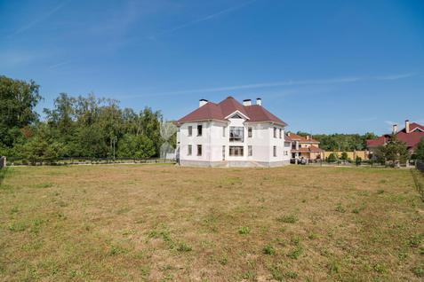 Дом Крона, id hs1401601, фото 4