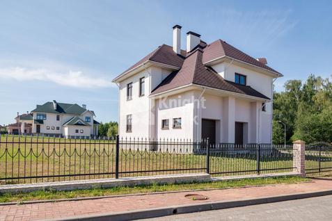 Дом Крона, id hs1401601, фото 1