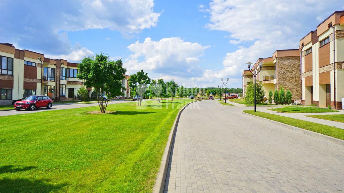 Поселок Покровский, id sl14018, фото 1