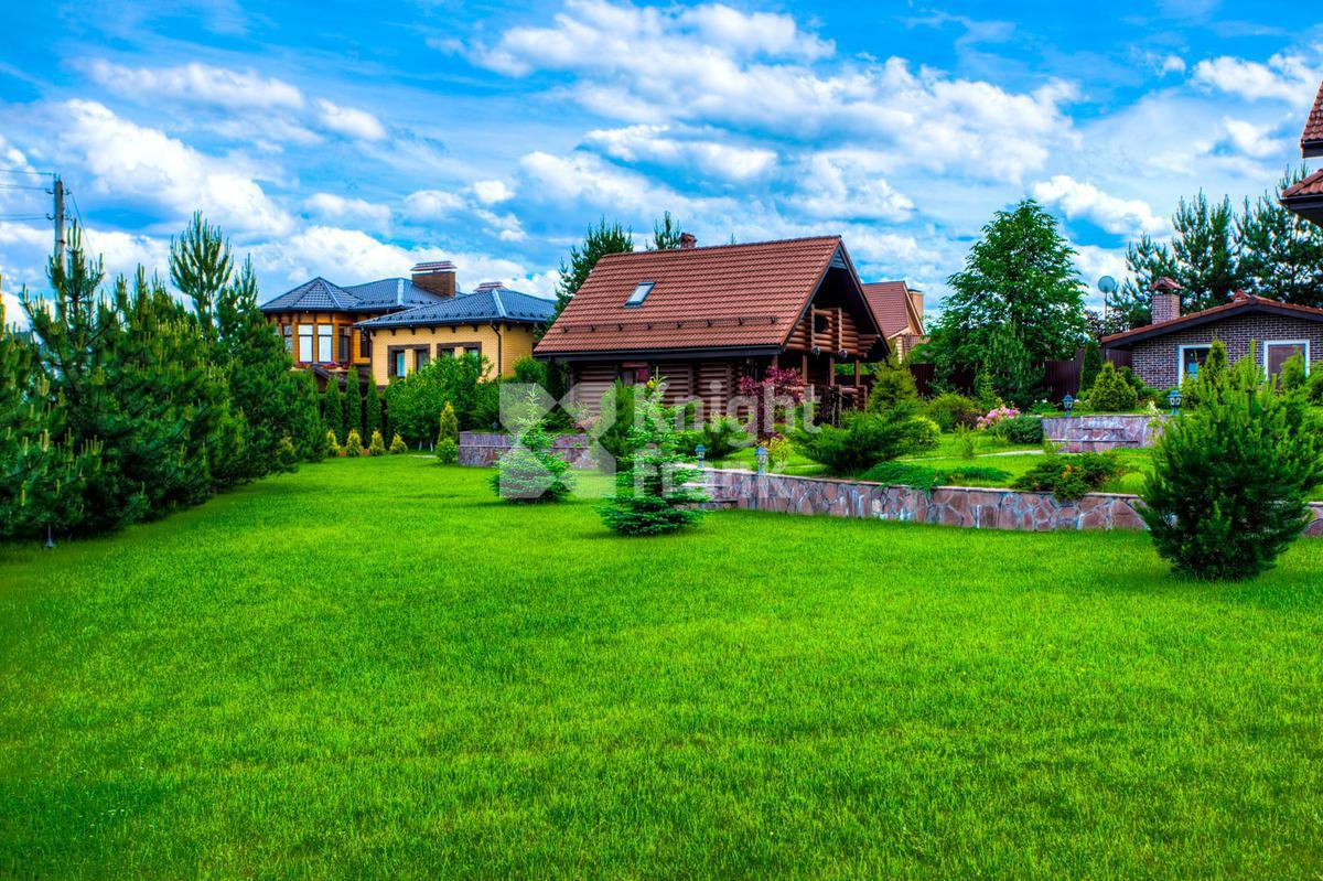 Дом Петровский Парк, id hs1402004, фото 10