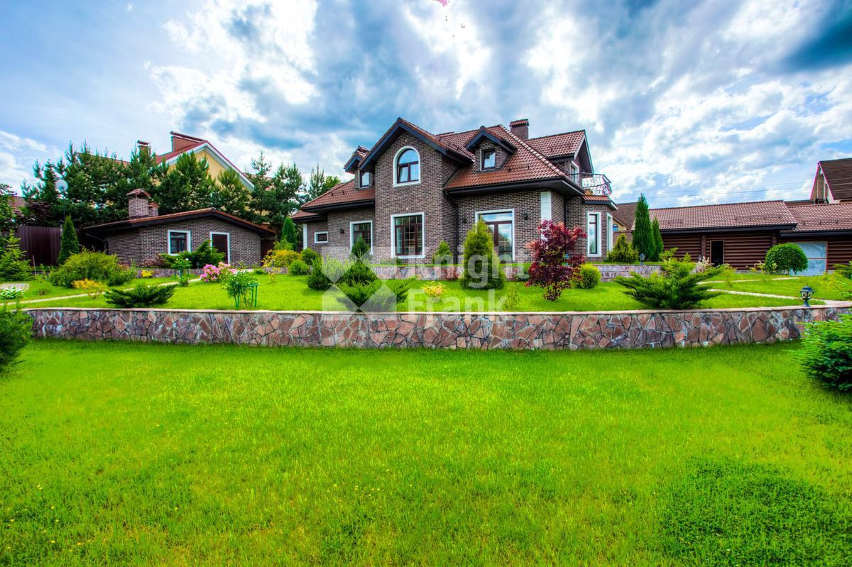 Дом Петровский Парк, id hs1402004, фото 7