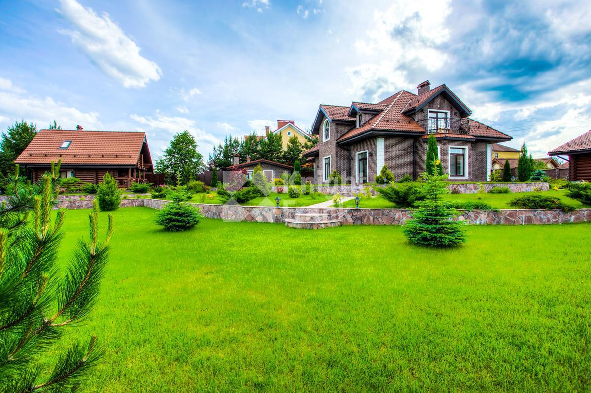 Дом Петровский Парк, id hs1402004, фото 11